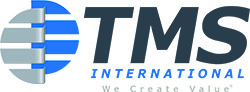 TMS International Košice