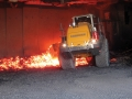 liebherr-586-hot-pit-loader-demo-007_resize